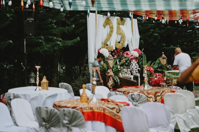 Teddy Sylvia Wedding-4
