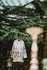 Teddy Sylvia Wedding-12