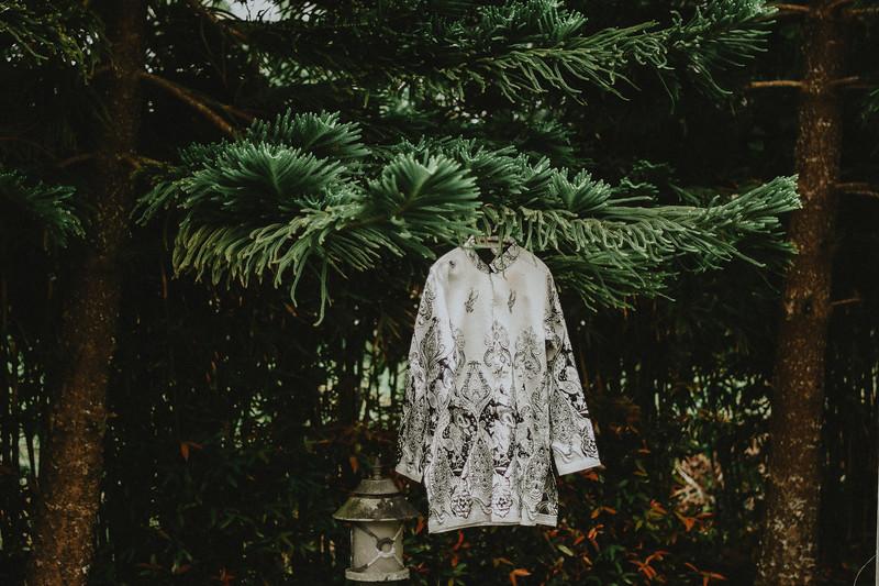 Teddy Sylvia Wedding-13