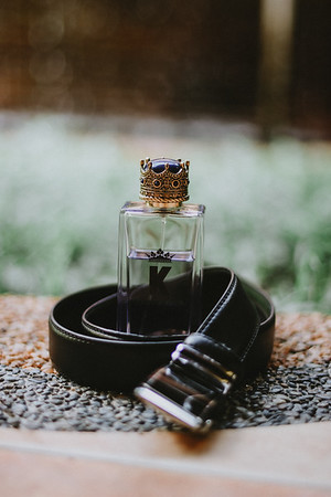 Teddy Sylvia Wedding-23