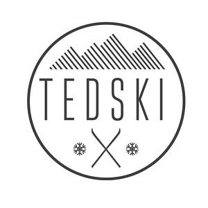 Tedski