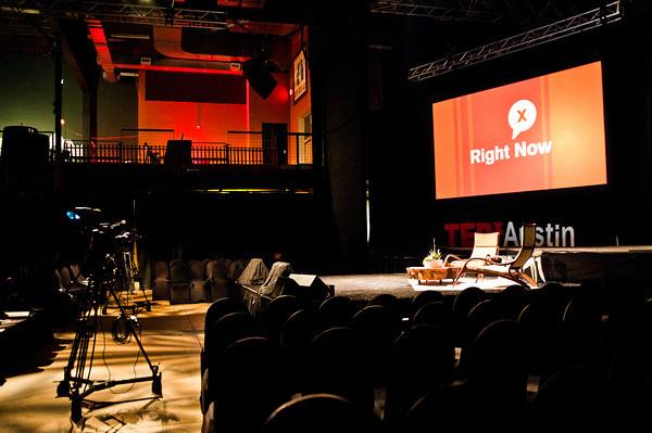 Tedx-Austin-2011-19