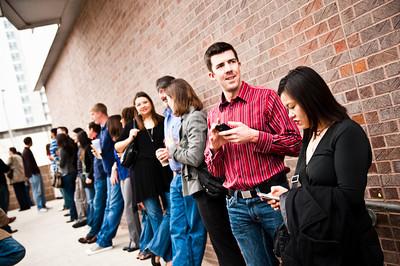 Tedx-Austin-2011-3