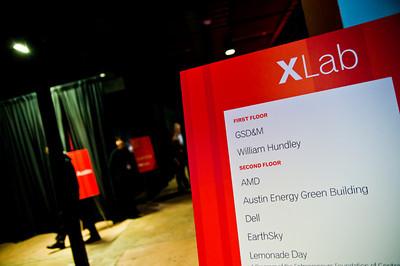 Tedx-Austin-2011-14