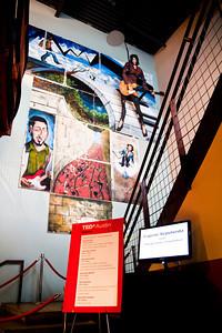 Tedx-Austin-2011-21