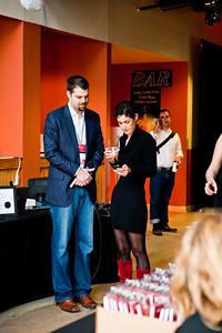 Tedx-Austin-2011-10