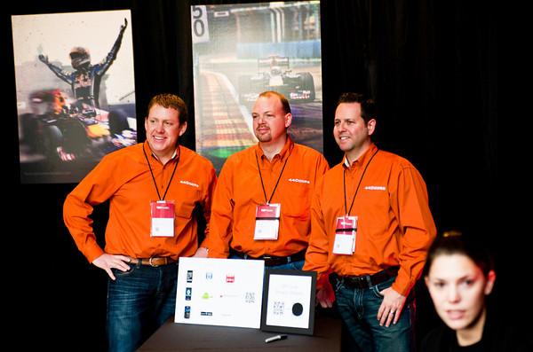 Tedx-Austin-2011-7
