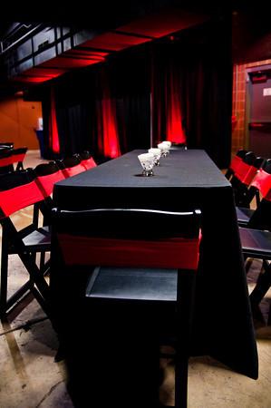 Tedx-Austin-2011-17