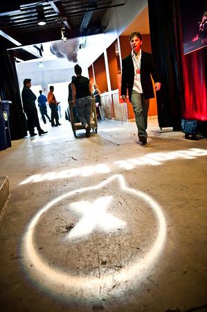 Tedx-Austin-2011-11