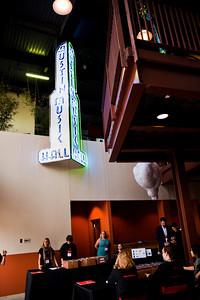 Tedx-Austin-2011-9
