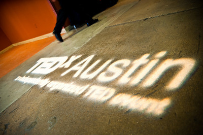 Tedx-Austin-2011-12
