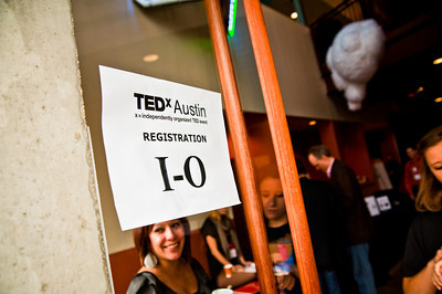 Tedx-Austin-2011-5
