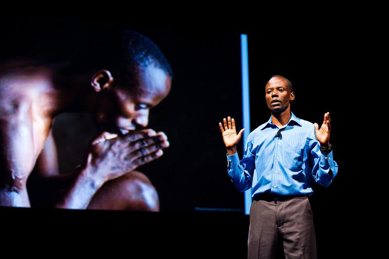 Tedx-Austin-2011-161