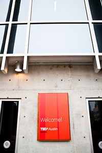 Tedx-Austin-2011-2