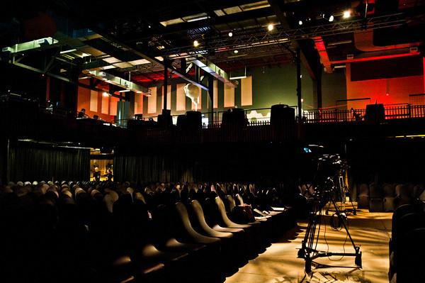 Tedx-Austin-2011-20