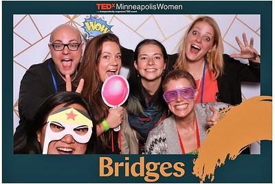 Tedx Bridges