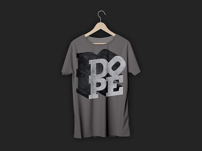 Dope 3D