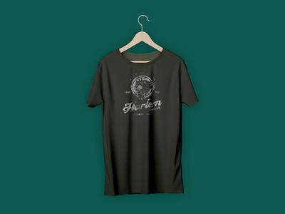 Harlem Brand Panther 2