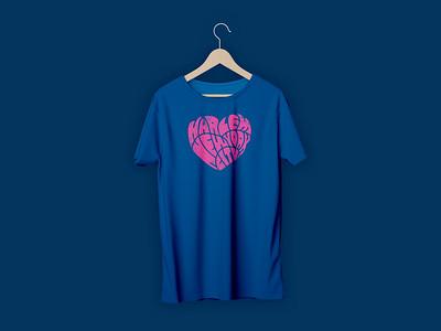 Harlem Heart