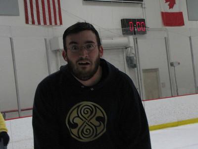 2012 Ice Skating