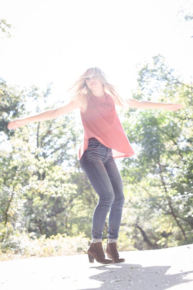 Hannah2015-13