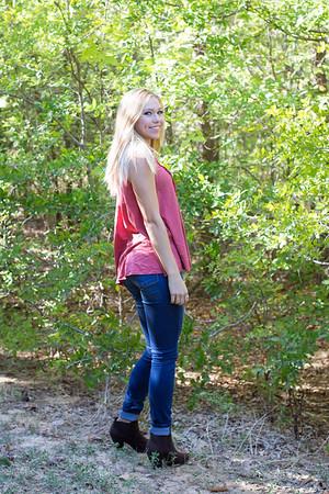Hannah2015-7