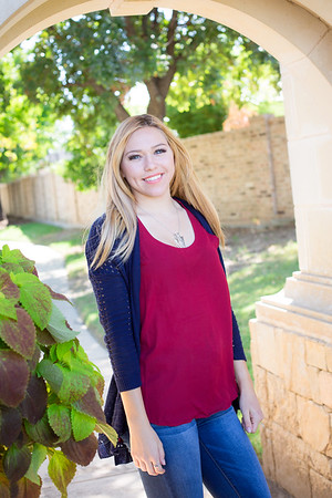 Hannah2015-3