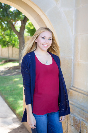 Hannah2015-4