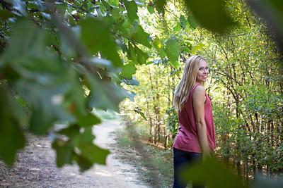 Hannah2015-10