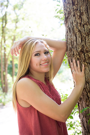 Hannah2015-18