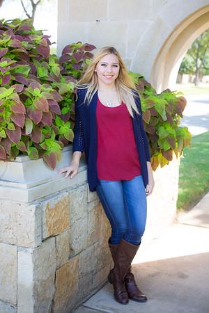 Hannah2015-2