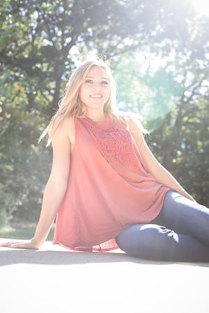 Hannah2015-12
