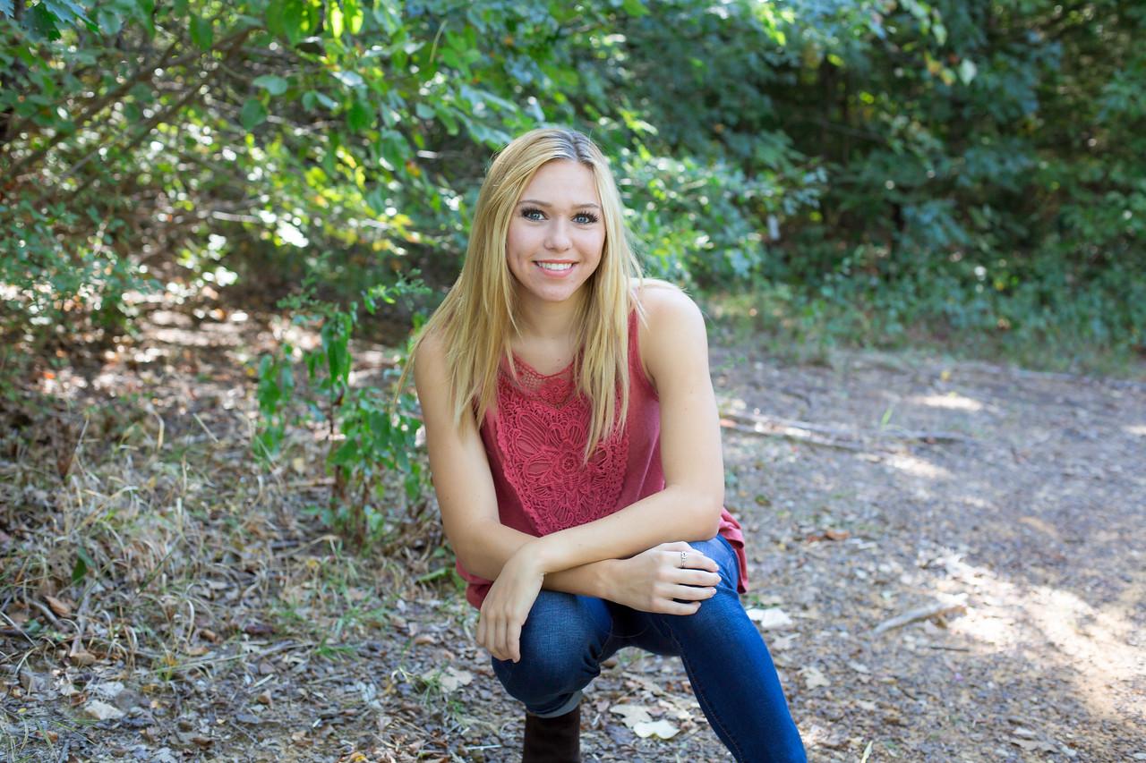 Hannah2015-6