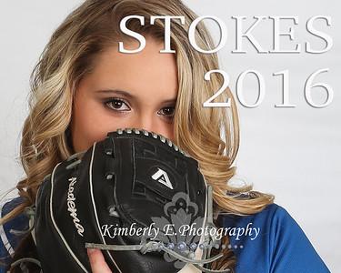 Ashley Stokes untitled-8461-2