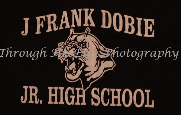 Dobie NSHS