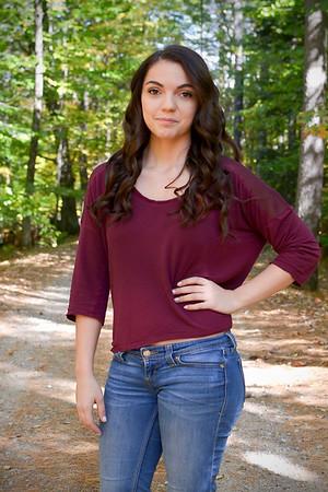 Emily 2014