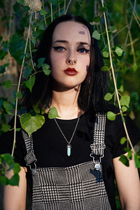 Emma // Rec // Spring // May 2021