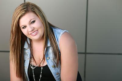 Kaylee Asbee