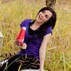Kim-Lauren-8443