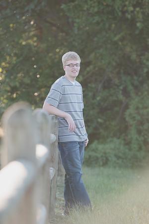 Shane Hofman (10 of 16)