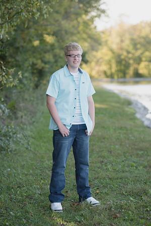 Shane Hofman (4 of 16)