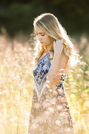 Brooke Bastian