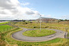 Shot of the roundabout taken from the Station footbridge<br /> <br /> New to Smugmug?? <br /> <br /> To read the print clearly / make picture bigger : <br /> <br /> Best way to read it if you new to Smugmug<br /> <br /> Put your mouse pointer over centre of pic and <br /> <br /> double click which blows it up. <br /> <br /> Then in the Bottom RIGHT hand corner <br /> <br /> there is a RESIZE BUTTON so select size you want. <br /> <br /> To cancel and come back just click the big X in top right hand