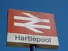 Hartlepool Journeys start