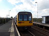 142 015 <br /> <br /> Departs Teesside Airport <br /> <br /> We where the only ones to actually get off by way in case you where <br /> <br /> wondering