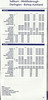 Timetable # 3 <br /> <br /> from <br /> <br /> Northern Rail  <br /> <br /> New to Smugmug?? <br /> <br /> To read the print clearly / make picture bigger : <br /> <br /> Best way to read it if you new to Smugmug<br /> <br /> Put your mouse pointer over centre of pic and <br /> <br /> double click which blows it up. <br /> <br /> Then in the Bottom RIGHT hand corner <br /> <br /> there is a RESIZE BUTTON so select size you want. <br /> <br /> To cancel and come back just click the big X in top right hand