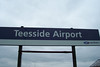Teesside Airport:<br /> <br /> Liz Ghost Station # 1 <br /> <br /> GSM Station # 19<br /> <br /> Address:<br /> <br /> Teesside Airport <br /> <br /> Railway Station<br /> <br /> Darlington<br /> <br /> DL2 1NL <br /> <br /> Location: <br /> <br /> Between Eaglescliffe & Darlington <br /> <br /> Northern Rail Timetable # 3
