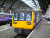 142 017 <br /> <br /> Darlington <br /> <br /> After arriving on the <br /> <br /> 10.48 Metro Centre - Darlington