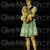 GiveMeAShot com030