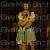 GiveMeAShot com004